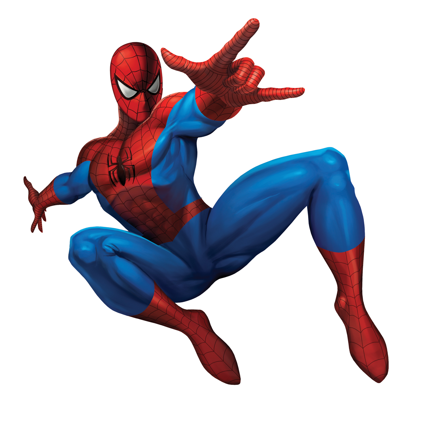 sspiderman 3