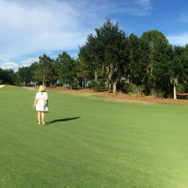 footgolf_in_florida